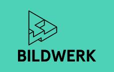 Logo Bildwerk