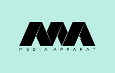 Media Apparat