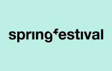 Springfestival